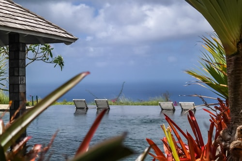 How the Park Hyatt St. Kitts, Wingfield Estates, and Kittitian Hills Are Changing St. Kitts