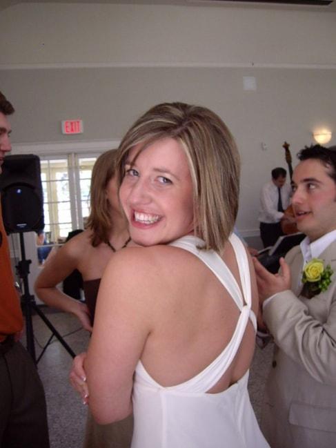 amelia island wedding julie at the ribault club