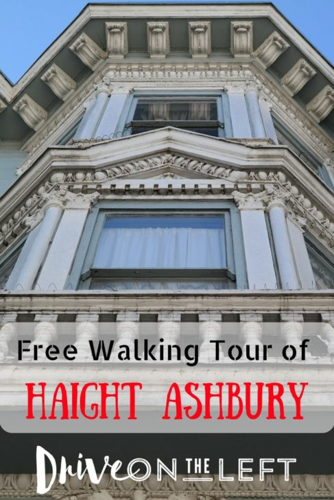 Free Walking Tour of-min