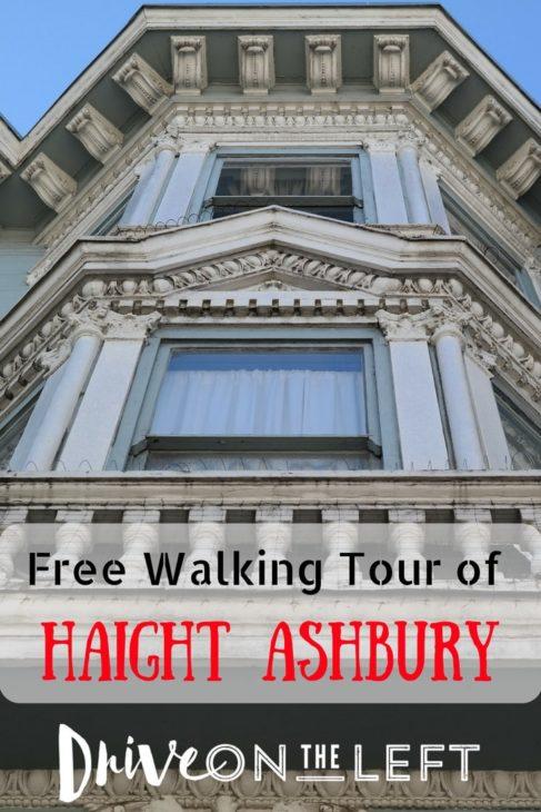 Free Walking Tour of-min