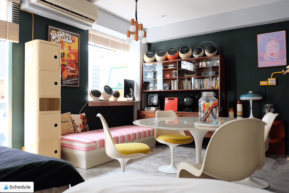 7 Airbnb Tips For First Time Users Save Money And Stay Safe