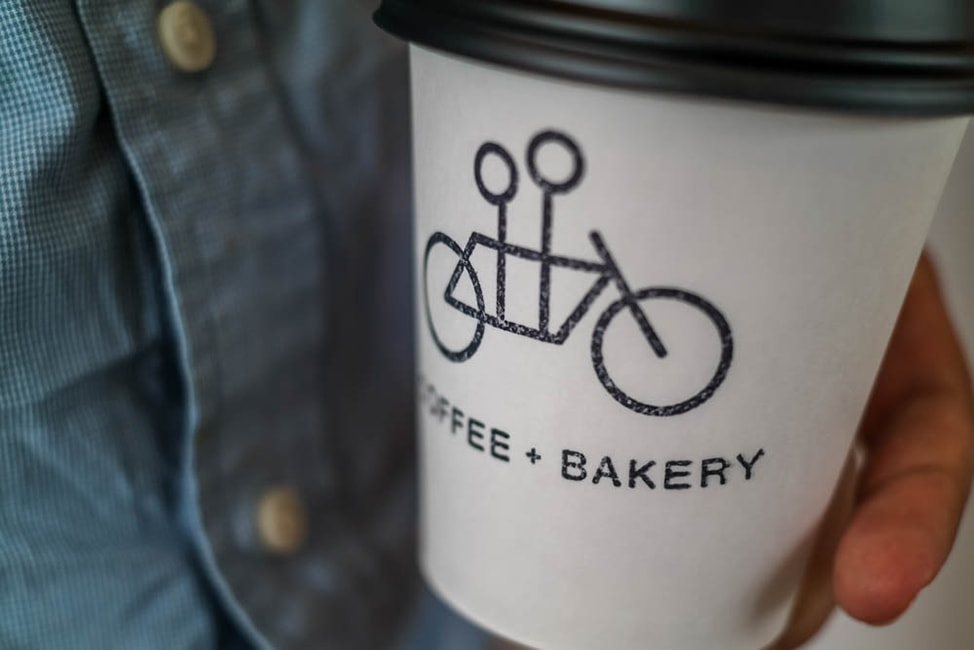 where to eat in Portland, Maine: Tandem Coffee