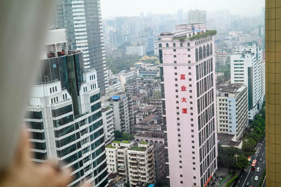Best things to do in Guangzhou: