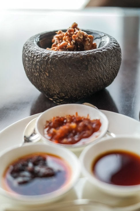 Mandarin Oriental Macau Review